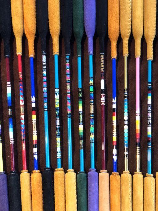 Powwow Drum sticks