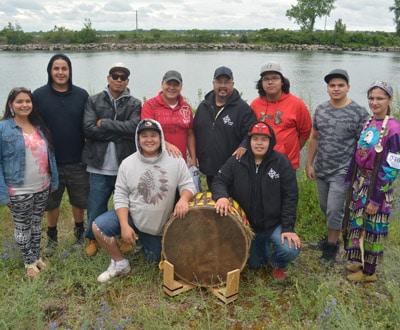 ottawa-river-band