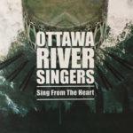ottawa-river-cd