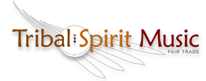 Tribal Spirit Music